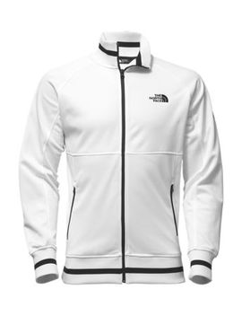 Men's Takeback Track Jacket by The North Face
