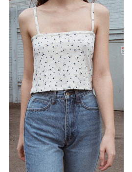 Mia Tank by Brandy Melville