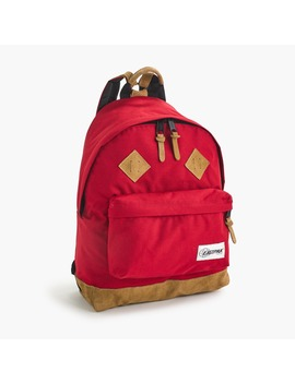 Eastpak® For J.Crew Backpack by Eastpak