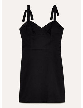 Musette Dress by Wilfred