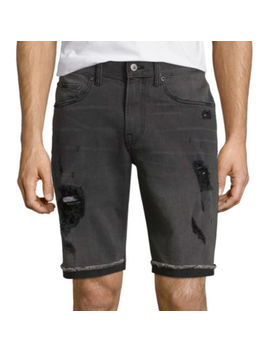 Arizona Denim Shorts by Arizona