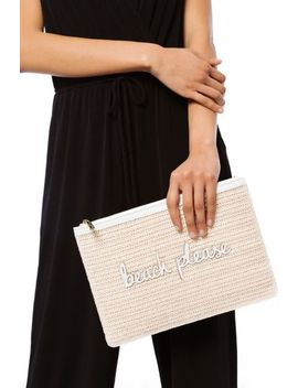 Katie Loxton by Bevello