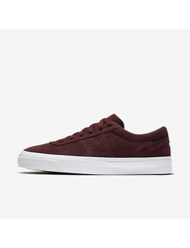 Converse One Star Cc Low Top by Nike