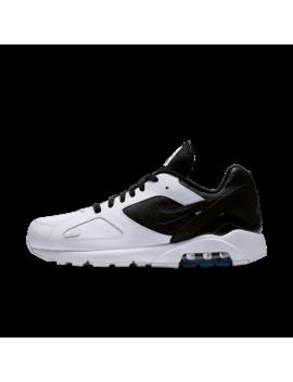 Nike Air Max 180 I D by Nike