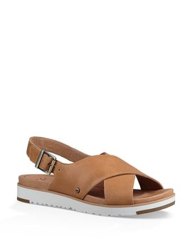 Ugg® Kamile Banded Sandals by Ugg