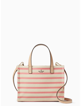 Washington Square Sam by Kate Spade