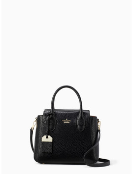 Carter Street Kylie by Kate Spade
