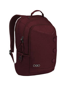 Soho Laptop Backpack by Ogio