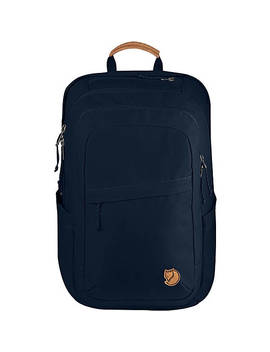 Raven 28 L Backpack by Fjallraven