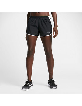 Nike 10 K Women's 3&Quot; (7.5cm Approx.) Running Shorts. Nike.Com Gb by Nike