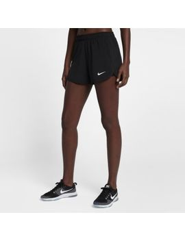 Nike Flex Women's Training Shorts. Nike.Com Gb by Nike