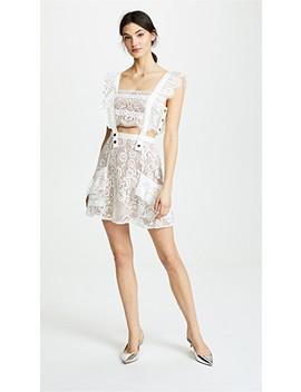 tati-pinafore-lace-dress by for-love-&-lemons