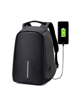Multifunction Usb Charging Men 15inch Laptop Backpacks For Teenager Fashion Male Mochila Leisure Travel Backpack Anti Theft Bag by Taikkss Bag Store