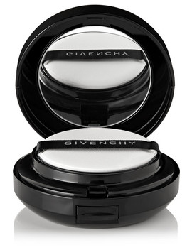 Teint Couture Cushion Glow by Givenchy Beauty