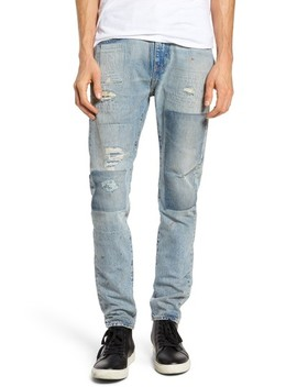 512 Slouchy Skinny Fit Jeans by Levi's®