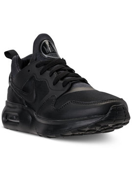 Men's Air Max Prime Running Sneakers From Finish Line by Nike
