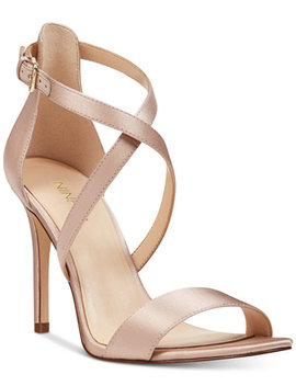 Mydebut Sandals by Nine West