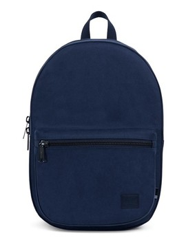 Lawson Backpack by Herschel Supply Co.