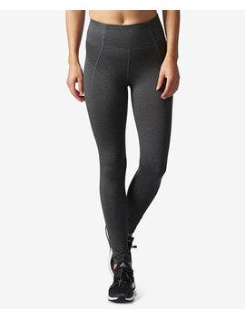 Clima Lite® High Rise Leggings by Adidas