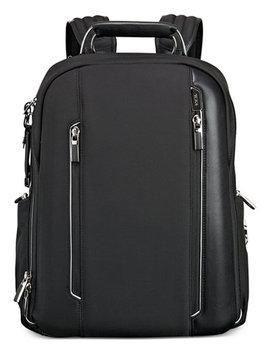 Men's Arrivé Logan Backpack by Tumi