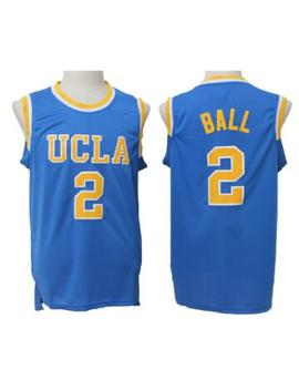 Uncle Gg Lonzo Ball Ucla Jersey University College Bruins Cheap Throwback Basketball Jerseys For Men Stitched Wholesale by Locker Store