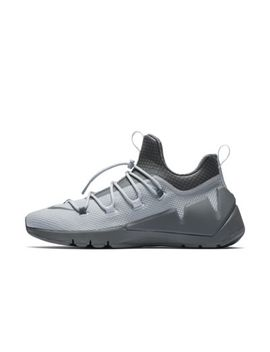 Nike Air Zoom Grade Herrenschuh. Nike.Com De by Nike