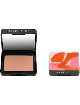Color:Shade 2 by Japonesque Color