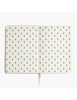 Canvas Journal by Madewell