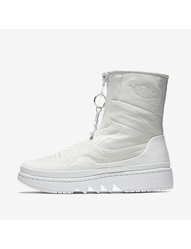 Jordan Aj1 Jester Xx by Nike