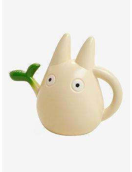 Studio Ghibli My Neighbor Totoro Chibi Totoro Watering Pot by Hot Topic