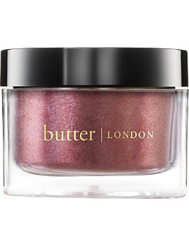 Color:Dazzle by Butter London