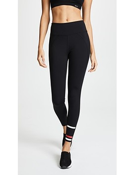 Signal Tight Leggings by Splits59