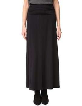 Maxi Tube Skirt / Dress by Splendid