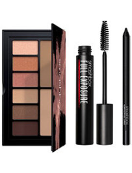 Cover Shot Neutral Set by Smashbox