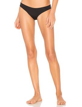 Pixie Bikini Bottom by L*Space