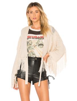 Selena Jacket by Tularosa