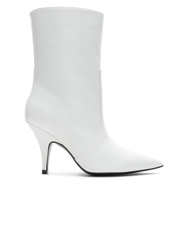 Calie Bootie by Kendall + Kylie