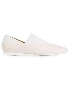Classic Loafers by Stella Mc Cartney