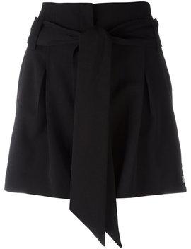 Sigler Shorts by Iro