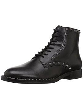 Ash Women's As Whynot Fashion Boot by Ash