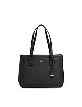 Kate Spade New York Women's Cameron Street Zooey Tote by Kate+Spade+New+York