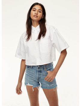 Wedgie Short by Levi's