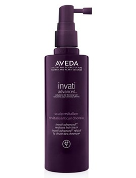 Invati™ Advanced Scalp Revitalizer by Aveda
