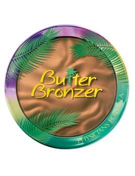 Physicians Formula Murumuru Butter Butter Bronzer   Deep Bronzer by Physicians Formula