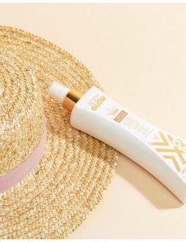 Skinny Tan Body Glow Milk Spray by Skinny Tan