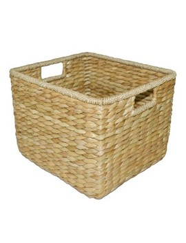 "aseana-large-milk-crate-natural-11""x135""---threshold by shop-this-collection"