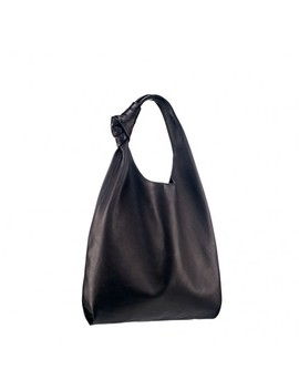 Knot Tote by Loeffler Randall