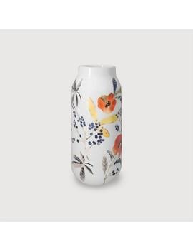 Floral Vase Large   Threshold™ by Target