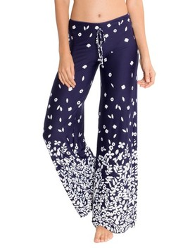 Lounge Pants by In Bloom By Jonquil