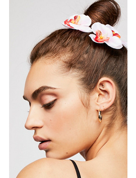 Wild Orchid Pins by Free People